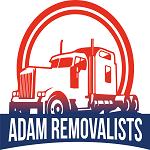 Adam Removalists'