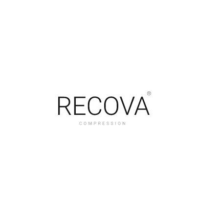 Company Logo For Recova Post Surgery'