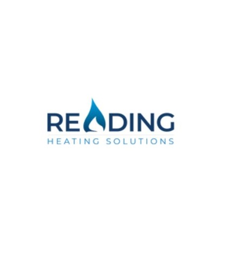 Company Logo For Reading Heating Solutions Ltd'