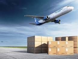 Air Freight Market'