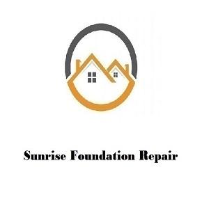 Company Logo For Sunrise Foundation Repair'