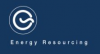Company Logo For Energy Resourcing UK - Aberdeen'