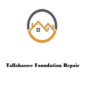 Company Logo For Tallahassee Foundation Repair'