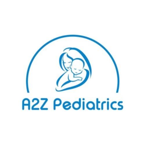 Company Logo For Oakbrook Pediatrician'