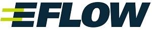 E Flow Logo'