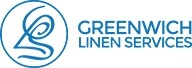 Company Logo For Greenwich Linen Services Ltd'