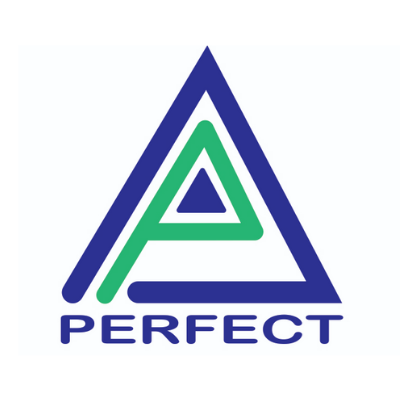 Company Logo For Perfect Hills Trading & Constractin'