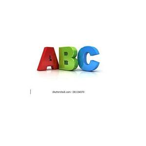 Company Logo For ABC STORE'