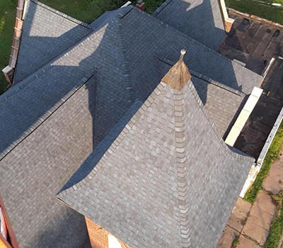 Best Roofing Companies Orlando'