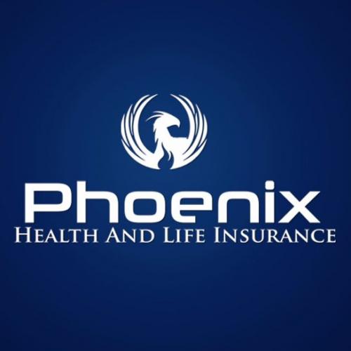 Company Logo For Chandler Health Insurance'