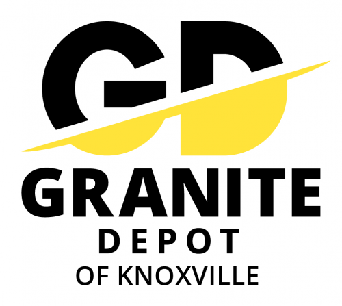 Company Logo For Granite Depot of Knoxville'