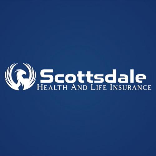 Company Logo For Scottsdale Health Insurance'