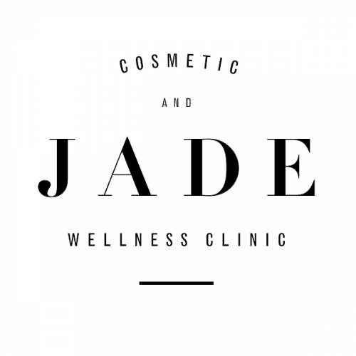 Company Logo For Jade Cosmetic and Wellness Clinic'