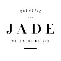 Jade Cosmetic and Wellness Clinic Logo