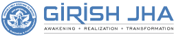 Company Logo For girishjha'