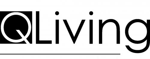 Company Logo For Q Living Furniture'