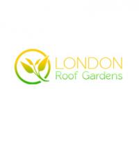 London Roof Gardens Logo
