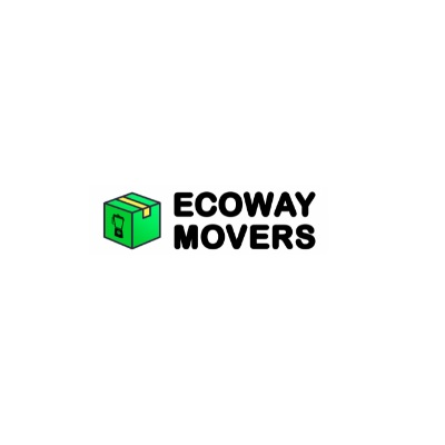 Company Logo For Ecoway Movers Montreal,QC - Moving Company'