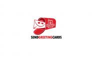 SendGreetingCards.co.uk Logo