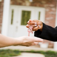 Real Estate Brokers Agents'