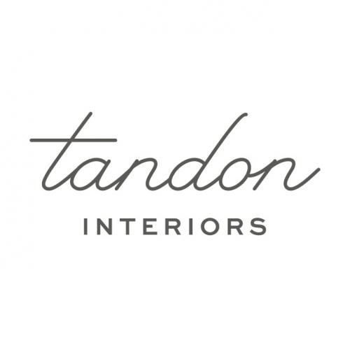 Company Logo For Tandon Interiors'