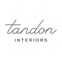 Tandon Interiors Logo