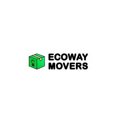 Company Logo For Ecoway Movers Hamilton ON'