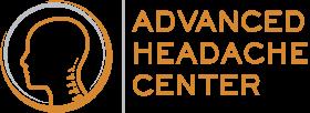 Company Logo For Headache Treatment NJ'
