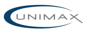 Company Logo For Unimax Medical LTD'