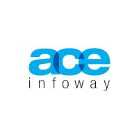 Ace Infoway Logo