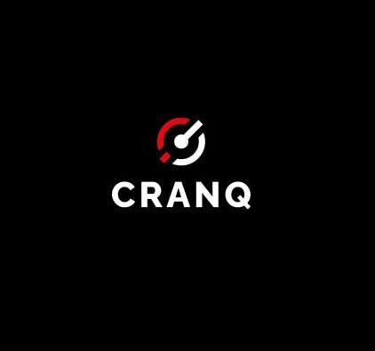 Company Logo For Cranq'