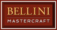 Company Logo For Bellini Mastercraft'