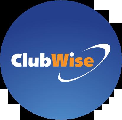 ClubWise Logo'