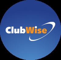 ClubWise Software Ltd Logo