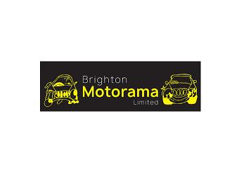 Company Logo For Brighton Motorama Ltd'