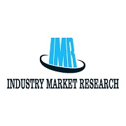 Company Logo For Industry Market Research(IMR)'