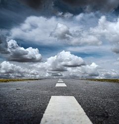 Driveways'