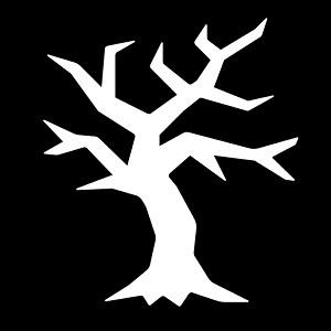 Company Logo For West Atlanta Tree'
