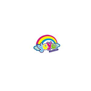 Company Logo For Guangzhou YoYo Amusement Toys Co., Ltd'