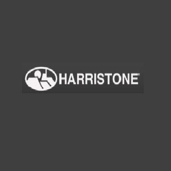 Company Logo For Harristone'