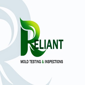 Company Logo For Reliant Mold Testing & Inspections'