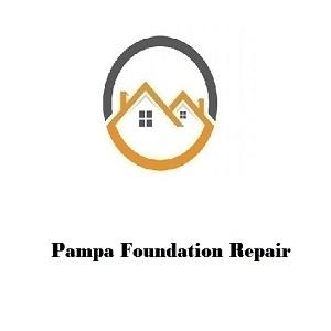 Pampa Foundation Repair'