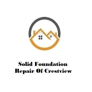 Company Logo For Solid Foundation Repair Of Crestview'