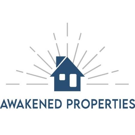 Company Logo For Awakened Home Buyers'