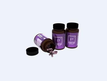 Buy DNA Repair Product Purple Caps'