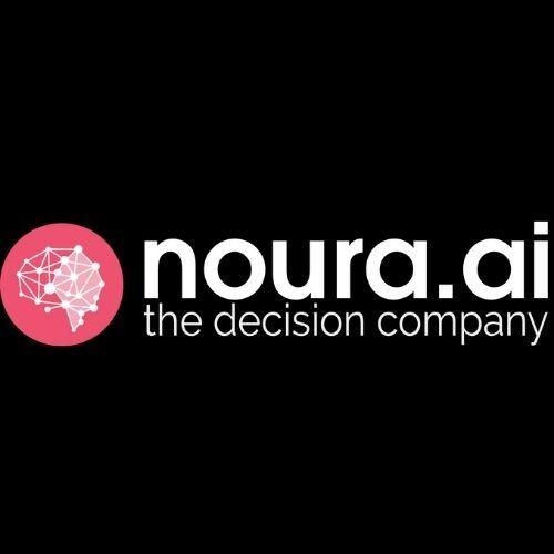 Company Logo For noura.ai'