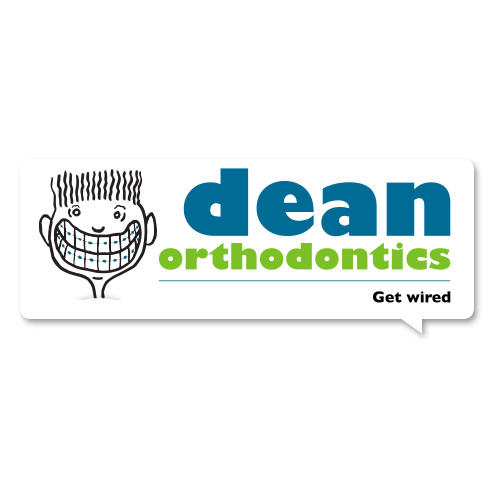 Company Logo For Dean Orthodontics'
