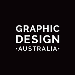 Company Logo For Graphic Design Australia - Packaging Design'