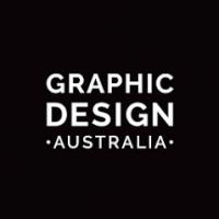 Graphic Design Australia - Packaging Design & Product Branding Logo
