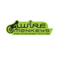 Wire Monkeys Integrations Logo